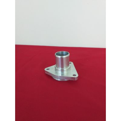 106 Gti Saxo VTS Billet Front Thermostat Cap