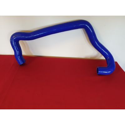 106 Gti Lower Radiator Hose