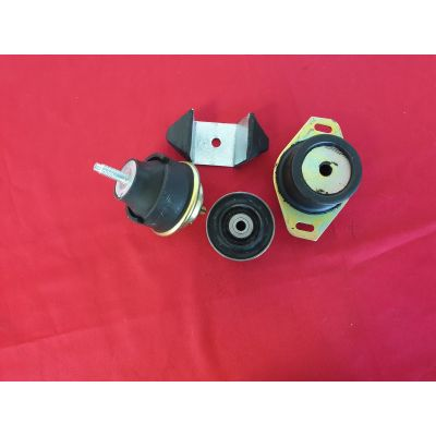 306 Grp.N Engine Mounting Kit