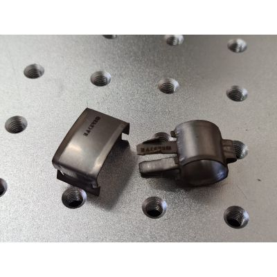 Stainless Steel Handbrake Cable Clips