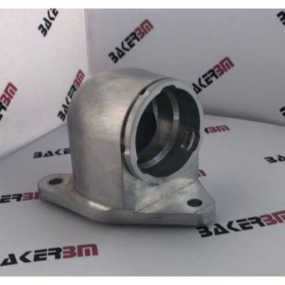 306 Gti-6 Billet Aluminum Thermostat Cap
